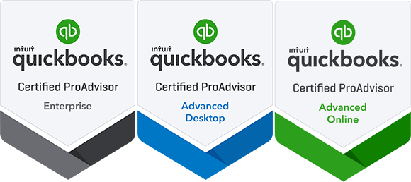 QuickBooks-Certified-Pro-Advisor-California